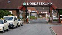 Nordseeklinik