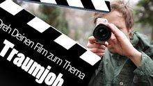 ver.di-Kurzfilmwettbewerb