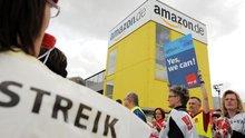 Amazon USA