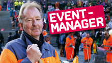 Eventmanager - Tarifrunde ÖD 2014