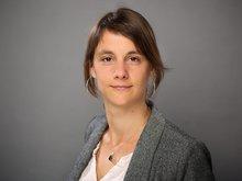 Eva Völpel