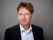 Jan Jurczyk