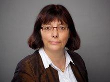 Martina Sönnichsen