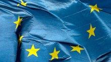 Europa wählen