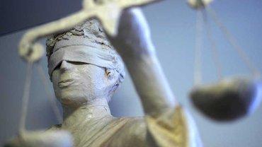 Kostenfreier Rechtsschutz für ver.di-Mitglieder