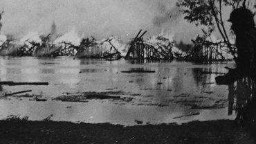 75. Jahrestag des deutschen Angriffs auf die Sowjetunion – Im Gedenken an die Opfer