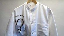 Gesundheit müssen sich alle leisten können
