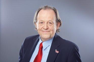 Wolfgang Pieüper
