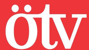 ötv-Logo