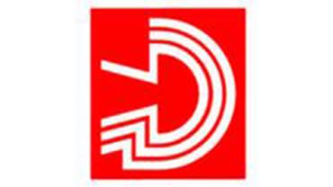 Logo IG Medien