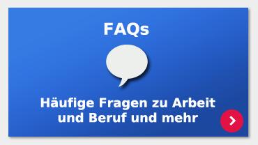 FAQs zu unseren Themen