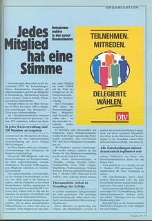 ötv-magazin 11/90 S. 37