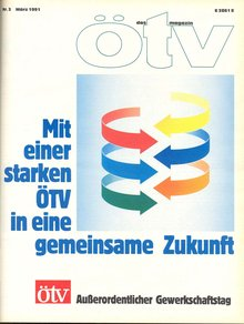 ötv-magazin 3/91