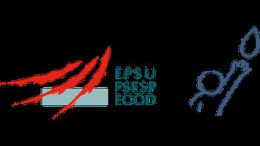 Logo EGÖD