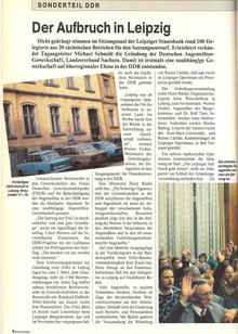 DAG-Journal 4/90, S. 8