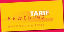 Logo Tarifbewegung