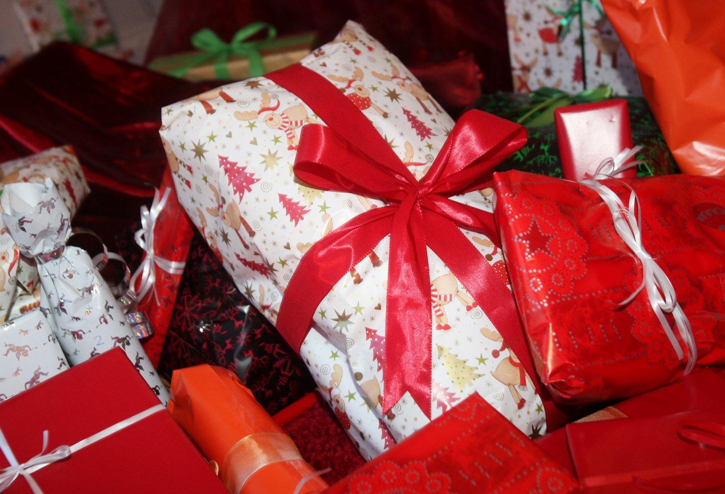 Verdi Weihnachtsgeld Alle Jahre Wieder