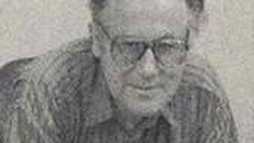 Dieter Schneider