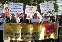 Demo Bonn 30.09.2011