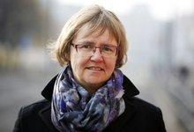 Monika Stocksmeier, Musikschulleherin