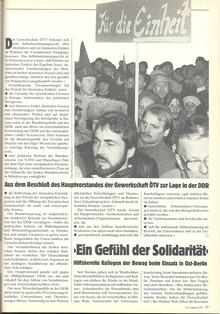 ötv-magazin 3/90, S. 35