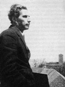 Fritz Lamm