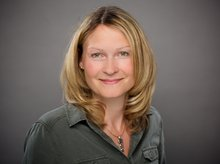 Angelika Reutter