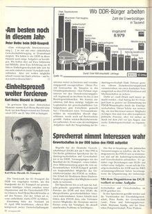 ötv-magazin 6/90, S. 18
