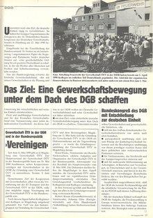 ötv-magazin 6/90, S. 15