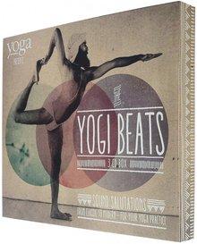 Yogi Beats