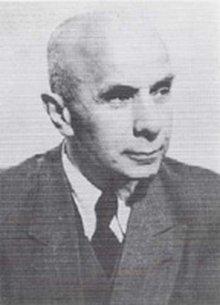 Jakob Kaiser