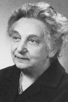 Clara Sahlberg