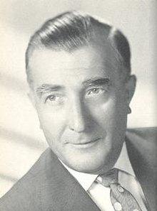 Carl Stenger