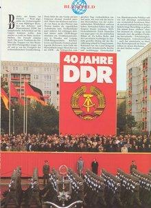 Ausblick 11/12 1989, S. 2