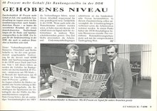 Ausblick 7-8/90, S. 9