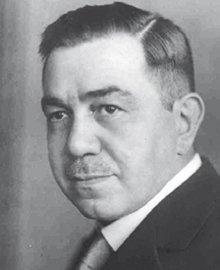 Siegfried Aufhäuser