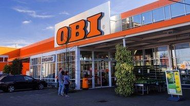 OBI behindert die Mitbestimmung