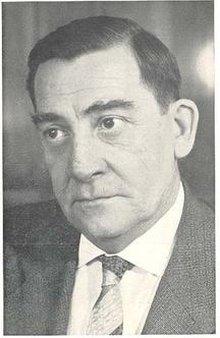 Wilhelm Pawlik