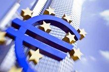 ver.di-Schwerpunkt Finanzkrise