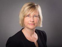 Astrid Koch