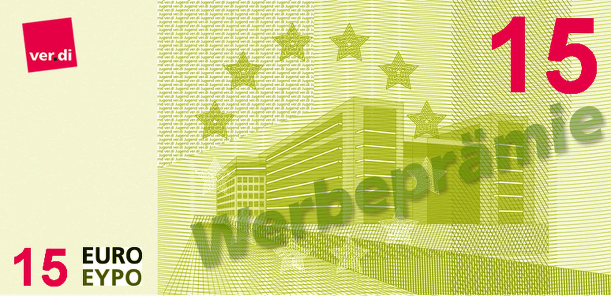 Verdi 15 Euro Haben Oder Nicht