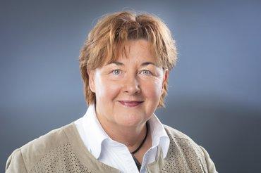Karin Hesse