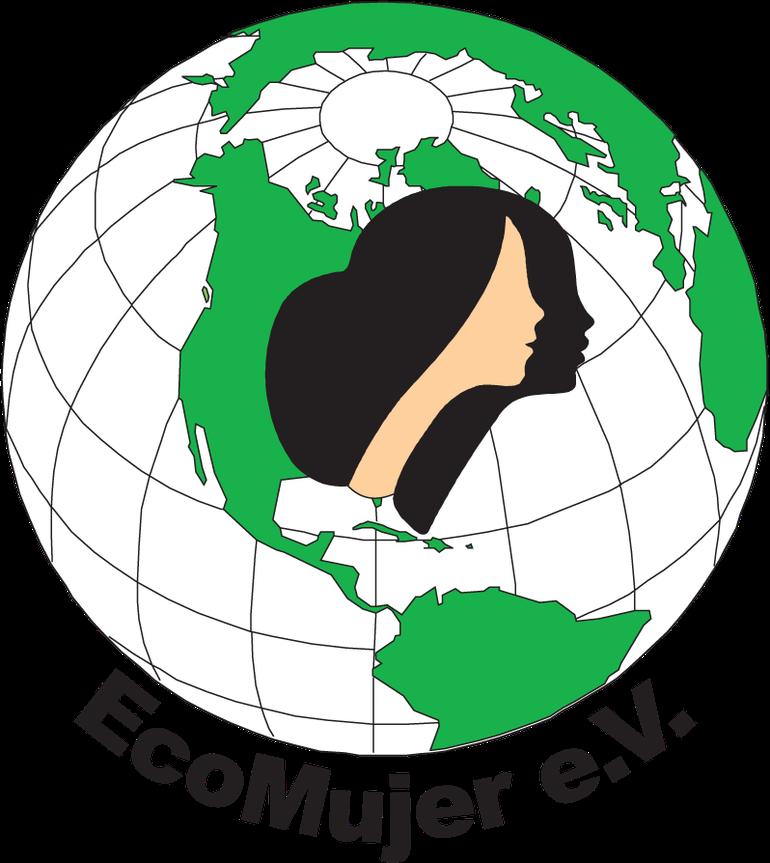 Logo ecoMujer