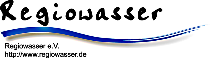 Logo Regiowasser