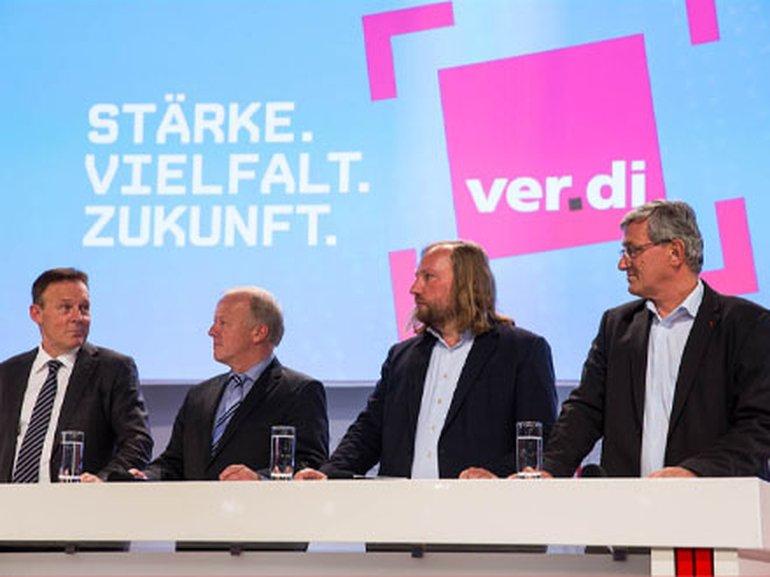 Parteien-Talk