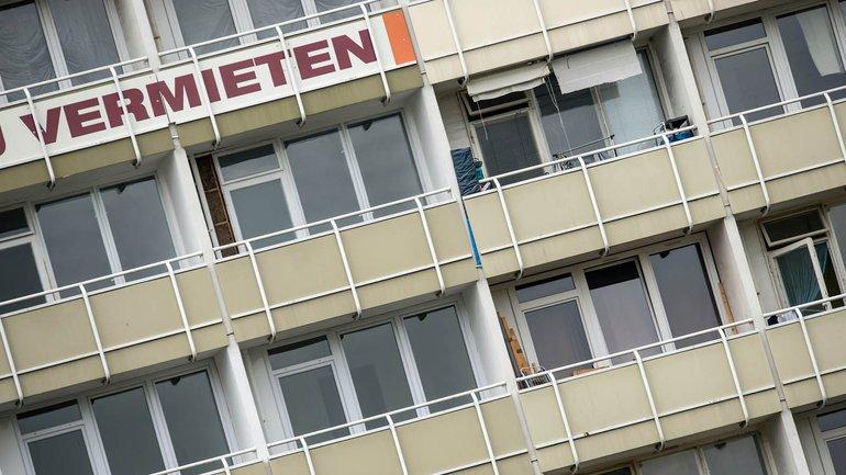 Der Wohnungswirtschaft geht es gut, doch die Beschäftigten leiden unter Arbeitsverdichtung
