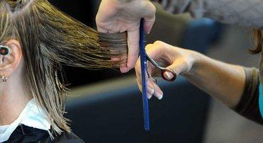 Mindestlohn für Friseure ab 1. August 2013