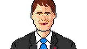 Timo Tarif, Blog Finanzdienstleister