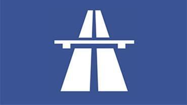 Ausverkauf der Autobahnen – Öffentlich-Private-Partnerschaften auf ganzer Linie gescheitert