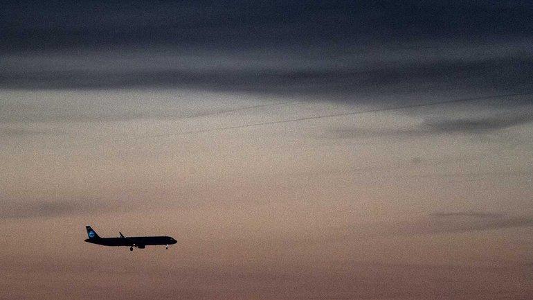 Air Berlin hat Insolvenz angemeldet. ver.di setzt alles daran, die Arbeitsplätze zu erhalten.
